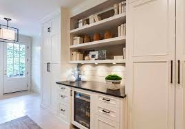 Advance Designing Ideas For Kitchen Interiors Interior Design Ideas Home Bunch Interior Design Ideas