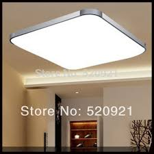 bright ceiling light fixtures with jeffreypeak and 9