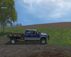 FORD F-350 FLATBED Mod V1.0 - Farming Simulator 2015 / 15 Mod Ford F350 Flatbed Truck Best Image Kusaboshicom 1985 Flatbed Pickup Truck Item K6746 Sold May 2006 Flat Bed 60l Diesel Youtube Questions Will Body Parts From A F250 Work On 50 2008 Ford For Sale He5u Shahiinfo 1994 Dayton Oh 5001189070 Cmialucktradercom 1997 Dd9557 Ja 2017 F450 Super Duty Crew Cab 11 Gooseneck Flatbed 32 Flatbeds Dakota Hills Bumpers Accsories Flatbeds Bodies Tool Highway Products Inc Alinum Work 2014 For 184234 Hours Montgomery