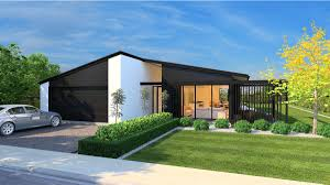 100 Architecturally Designed Houses Innovative Architectural House Plans Christchurch Wanaka NZ