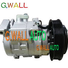 GWALL HIGH QUALITY 10S15C AC COMPRESSOR FOR CAR HINO TRUCK 24V 6PK ... Parts Of A Pickup Truck Under Hood Diagram Find Wiring Medium Duty Service Specials Old River Lake Charles Louisiana 2002 Chevy Tracker C Compressor Bisman Radiator Works Inc Quality Red Horizon Glenwood Mn Mitsubishi Fuso Bus And Ac View Online China Auto Air Cditioningac For Howo Light Gwall High Quality 10s15c Compressor For Car Hino Truck 24v 6pk Whosale Cars Electrical Parts Buy Best 1997 Ford Taurus Ac System Explore Schematic
