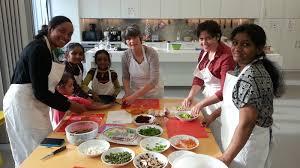 atelier cuisine centre social centre social et culturel rosa parks atelier cuisine créative