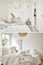 Hipster Bedroom Ideas by Bedroom Stylefiles Gothenburg Interieur Style Files Interieur