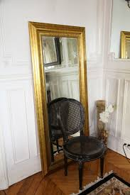 Bedroom Vanity With Mirror Ikea by Accessories Divine Modern Purple Bathroom Decoration Using Modern