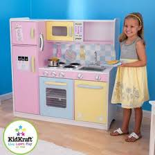 Hape Kitchen Set Nz by 33 Best Wooden Toy Kitchens Images On Pinterest Wooden Toys