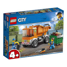 60220 Garbage Truck - Lego City - LEGO   City - LEGO - Toys Road Truck 3asst City Summer Brands Products Www Lego Great Vehicles 60056 Tow Construct A Truckcity Builder Time 4 Toys Lgimports Truck Trucks 28 Cm Internettoys Amsterz Inch Toy Truck City Trucks Garbage Cleaning Ebay Lego Fire Ladder 60107 Big W Micro Machines 1998 In Ferndown Dorset Gumtree Mainan Anak Laki Cars Car Toko 1940 Good Humor Ice Cream Pick Up Toytruckcity Unboxing Rmz 164 Dhl Video Kids Videos Die Cast Long Haul Trucker Newray Ca Inc Micromachines And Super City Woking Surrey