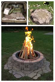 Menards Patio Umbrella Base by 36 Best Landscaping Images On Pinterest Landscaping Ideas