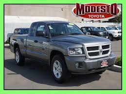 2011 Dodge Dakota For Sale Nationwide - Autotrader
