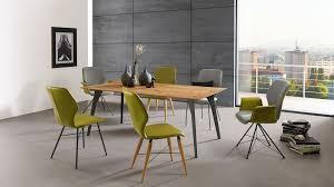 moderne stühle für ihren esstisch bei pfiff möbel