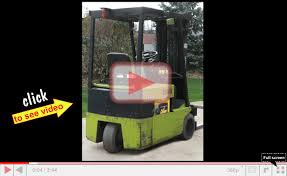 Small Electric Forklift For Sale Akron Ohio - Used Forklifts Akron ... Cstruction Lift Equipment For Sale In Ohio Kentucky Florida Georgia Toyota Forklift Dealer Truck Sales Rentals Used 2012 Cat Trucks 2p6000 In Seattle Wa Turret Forklift Idevalistco Forkliftbay 5fgc15 3200 Lb Capacity 3 Stage Mast Gasoline Cat Official Website 2008 Freightliner Forestry Bucket With Liftall Crane For Web Design Medina Rico Manufacturing Ex By Webriver Al Zinn 33081434 Terminal Tractor Scissor Traing Towlift
