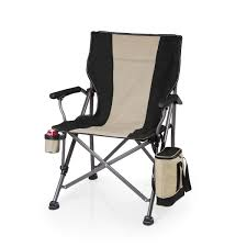 Alps Mountaineering Escape Camp Chair by Luxury Folding Camp Chairs Unique Inmunoanalisis Com