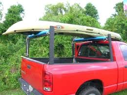 Diy Ladder Rack Canoe For Pickup Truck Best Homemade Kayak Racks ... Build Diy Wood Truck Rack Diy Pdf Plans A Bench Press Ajar39twt Pvc Texaskayakfishermancom Popular Car Top Kayak Rack Mi Je Bed Utility 9 Steps With Pictures Rooftop Solar Shower For Car Van Suv Or Rving Ladder Truck 001 Wonderful Ilntrositoinfo Tailgate Bike Pad Elegant Over Android Topper Pin By Libby Dunn On Tacoma Pinterest Hitch Bed Mounted Bike Carrier Mtbrcom Bwca Home Made Boundary Waters Gear Forum