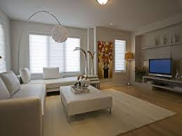100 Townhouse Interior Design Ideas Trendy In Modern Decorating Living