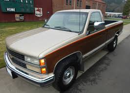1990 Chevy Pickup Truck 40k ORIGINAL Miles 1 Ton 454 NO RESERVE SELL ... Chevrolet And Gmc Expand Alternative Fuel Fleet Offerings 1951 12 Ton Hot Rod Network 1975 Chevy 1 Ton Dump Truck W Hydraulic Tommy Lift Runs Great 58k 4x4 Transmission 1957 3800 Stake Kromrey Kustoms Performance 1941 Pick Up 1980 80 Crew Cab Dually K30 One Four Wheel 1988 454 Pickup Sold Dragers 2065339600 1985 1ton Dually 1950 5window Chevy 3100 12ton