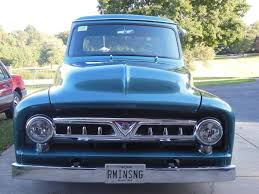1953 Ford F100 For Sale #1964342 - Hemmings Motor News 1953 Ford F100 For Sale Id 19775 Hot Rod Network 53 Interior Carburetor Gallery Pickup For Classiccarscom Cc992435 19812 Cc984257 Truck Cc1020840 Kindig It By Streetroddingcom