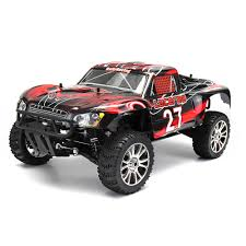 100 Rally Truck For Sale Hsp 94763 18 24g 4wd 540mm Superior Version Gp Rally Lacerea Rc