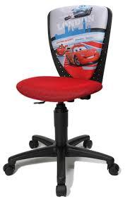 chaise de bureau enfant fauteuil enfant cars fauteuil de bureau enfant
