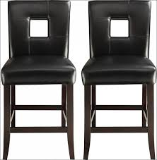 Wayfair Dining Room Chairs With Arms by Dining Rooms Ideas Amazing Swoop Dining Chairs Upholstered