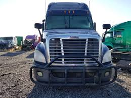 2010 Freightliner Cascadia 125 Bumper For Sale | Ucon, ID | 100217-3 ... Heavy Duty Semi Truck Bumpers Best Resource Semitruck Standard Glenburn Nd Colt Bruegman And Trailer Sales Fear No Deer Grillgaurds Chrome Truck Bumpers China Fiberglass Bumper Frp Howo Smc Mack Ch 14 Set Forward Axle By Valley A Big Bad From Boondock My Pinterest Dakota Hills Accsories Cat Alinum Deluxe Apache Options Truckware Peterbilt Defender Cs Diesel Beardsley Mn Hendrickson All Makes Aero Clad For 367 587