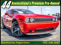 100 Dodge Trucks For Sale In Ky Used Cars For Bardstown KY 40004 44 Auto Mart Bardstown John
