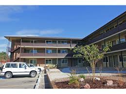 Valley View Apartments, Colorado Springs CO - Walk Score 3 Bedroom Apartments Colorado Springs Cobblestone Ridge Nice Ideas 1 One And Two Heatherwood Club Co Walk Score Airlan Arms Housing Market Trends And Schools Realtor Southeast Gazette Cheyenne Crest Amazing Ridgeview Place Popular Home 100 Best In With Pics Talon Hill Apartment Homes For Rent In Multifamily Evstudio Architect Hotel Holiday Inn Express