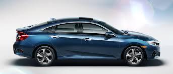 Honda Vehicles on the KBB Best Family Cars of 2016 List