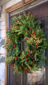 Winterberry Christmas Tree Farm Pa by 70 Best Winter Gardens Images On Pinterest Christmas Ideas Diy