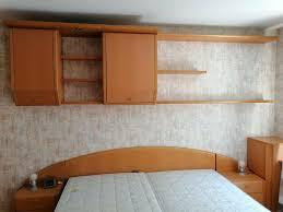 schlafzimmer hülsta bett kommode kleiderschrank und weitere