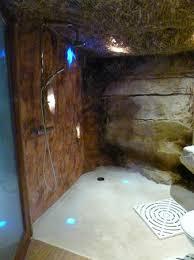 chambres d hotes troglodytes troglodyte photo de chambres d hôte atypiques cabrerets