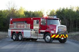 100 Freightliner Fire Trucks Stock Pumper Tanker Tandem Battleshield