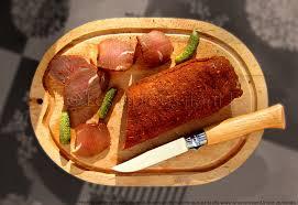 comment cuisiner le filet mignon de porc filet mignon de porc séché aux épices les épices rient