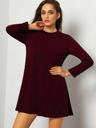 fabric fabric is very stretchy season fall type dress pattern
