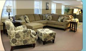Cheap Living Room Ideas Uk by Used Living Room Furniture For Sale U2013 Uberestimate Co