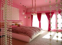 Fresh Photos Of Bedroom Interior Design India Ideas Indian