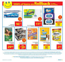 Next Day Flyers Coupon 2019 Costco August 2019 Coupon Book And Best Deals Of The Month Market Day Promo Codes Amazon Code Free Delivery Jcpenney Black Friday Ad Sales Club Flyers Qr Code Promo Video Leaflet Prting Flyer Leaflets Peachjar 50 Capvating Examples Templates Design Tips Venngage Next Flyers Coupon Postcards Print Free Grocery Coupons Retailmenot Everyday Redplum Cheap Delivery Solopress Uk