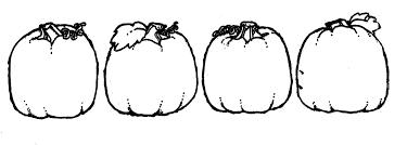 1920x689 Free Black And White Pumpkin Clip Art – Fun for Christmas