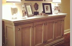 Pleasing Photo Cabinet Painting Phenomenal Cabinet And Stone ... Setting Up Home With Pottery Barn Diana Elizabeth The Linen Tree 16 Photos Kitchen Bath 6137 N Scottsdale Rd Scottsdaleaz Mckenna Bleu Focal Point Styling Fall Transition Winston Salem I Love The Wood Feet On This Leather Sofa Is Cream Arizona Barn Doors A Sampling Of Our Doors Anna Sui For Pbteen Best 25 Restoration Hdware Fniture Ideas Pinterest 64 Best Living Room Inspiration Images Room Today Pottery Barn Popup Scottsdale Quarter