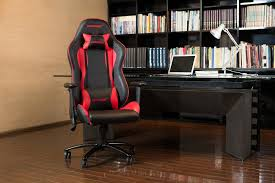 Akracing Gaming Chair Malaysia by Ak Racing Nitro Gaming Chair Bucket Seat Type F S From Japan Ebay