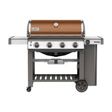 Char Broil Patio Caddie by Gas Grills Grills The Home Depot