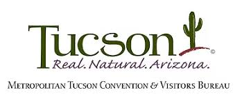 tucson visitors bureau our tours tucson food tours taste of tucson