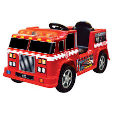 Kid Motorz Fire Engine Battery Powered Riding Toy - 0609 | Fire ... Fire Truck Electric Toy Car Yellow Kids Ride On Cars In 22 On Trucks For Your Little Hero Notes Traditional Wooden Fire Engine Ride Truck Children And Toddlers Eurotrike Tandem Trike Sales Schylling Metal Speedster Rideon Welcome To Characteronlinecouk Fireman Sam Toys Vehicle Pedal Classic Style Outdoor Firetruck Engine Steel St Albans Hertfordshire Gumtree Thomas Playtime Driving Power Wheel Truck Toys With Dodge Ram 3500 Detachable Water Gun