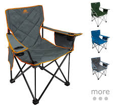 ALPS Mountaineering King Kong Chair, Up To 43% Off — CampSaver Handicap Bath Chair Target Beach Contour Lounge Helinox 2 Person Camping Modern Home Design 2018 Best Chairs Of 2019 Switchback Travel Folding Plastic Wooden Fabric Metal Custom Outdoor Pnic Double With Umbrella Table Bed Amazon 22 Of New York Ash Convertible Highland Park 13 Piece Teak Patio Ding Set And Chairs Mec Big And Tall Heavy Duty Fniture The Available For Every Camper Gear Patrol Pocket Resource Sale Free Oz Wide Delivery Snowys Outdoors