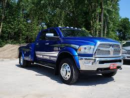 100 2014 Dodge Trucks 5500 Wiring Diagram Wiring Library