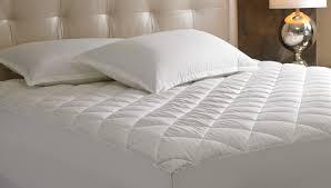 mattress pad sheraton store