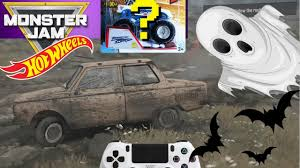 MONSTER JAM VIDEO GAME MUDDY NIGHT CHALLENGE With SURPRISE HOT ... Blaze And The Monster Machines Truck Toys With Blaze Monster Dome The End Hot Wheels Jam 2018 Poster Full Reveal Youtube Grave Digger Mayhem Superstore Giant Toy Delivery 2 Trucks Garbage Playset For Children Candy Jam Zombie Scooby Doo New For 2014 Learn Colors W Learn Numbers Kids Cars Cartoon Hot Wheels World Finals Xiii Encore 2012 30th Colors Educational Video In The Swimming Pool