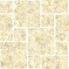 Modern Kitchen Floor Tiles Texture Seamless Tile Cream Marble