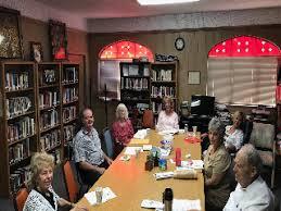 Lamps Plus Redlands Ca Jobs by Trinity Episcopal Church Redlands Ca Bible Studies