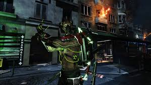 Killing Floor Fleshpound Hitbox by Killing Floor 2 Early Access Preview Nerd Agenerd Age