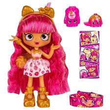 American Girl Truly Me Doll Light Skin Curly Blond Hair Hazel 1 Kg Barbie Doll Cake Price