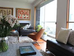 100 Houses For Sale In Lima Peru Penthouse Miraflores In Miraflores 3 Dorm Near The